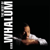 Kirk Whalum - Through The Fire (Album Version)