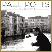 Passione - Paul Potts - Paul Potts