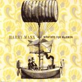 Harry Manx - Talkin' Turban