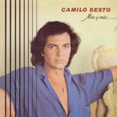 Tal Para Cual - Camilo Sesto