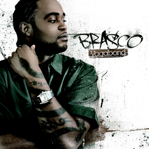 Brasco - Vagabond