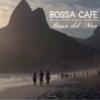 Bossa Chillout del Mar - Bossa Ibiza 2011 Lounge Music and Chill Out Music - Bossa Cafe en Ibiza