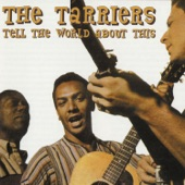 The Tarriers - Bald-Headed Woman