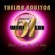 Don't Leave Me This Way (Studio 54 Mix) - Thelma Houston