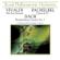 Vivaldi: The Four Seasons - Bach: Brandenburg Concerto No. 3 - Royal Philharmonic Orchestra