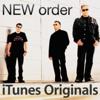 iTunes Originals: New Order - New Order