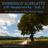 Download lagu Claudio Colombo - Piano Sonata in D Minor, K. 1.mp3