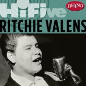 Ritchie Valens - Donna