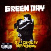 21 Guns  Green Day - Green Day