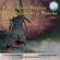 Miguel de Servantes Saavedra - Don Quijote de la Mancha Tomo I [Don Quixote, Part I] (Unabridged)