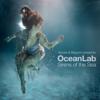 OceanLab - On a Good Day ilustración