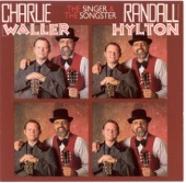 Charlie Waller & Randall Hylton - What Became Of That Beautiful Picture