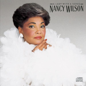 A Lady With A Song-Nancy Wilson