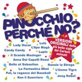 Pinocchio Perchè No?