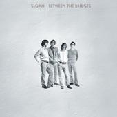 Sloan - The N.S.