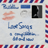 Love Songs - Phil Collins