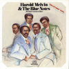 All Their Greatest Hits! - Harold Melvin & The Blue Notes