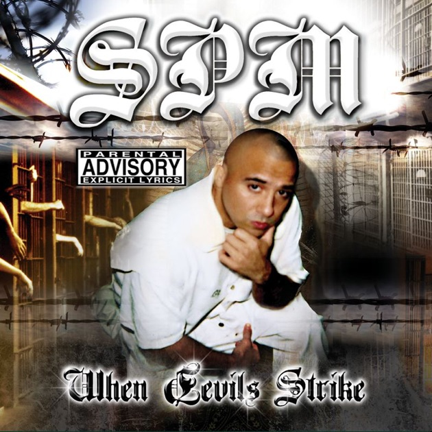 Hd]south park mexican spm diaries + download! Youtube.