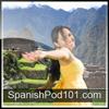 Innovative Language Learning - Learn Spanish - Level 1: Introduction to Spanish, Volume 1: Lessons 1-25: Introduction Spanish #1 (Unabridged) artwork