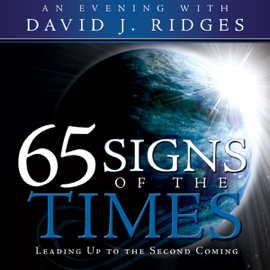65 Signs of the Times (Unabridged) audiobook