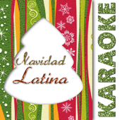 Karaoke Navidad Latina (Latin Christmas Karaoke)