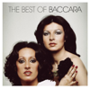 Baccara - Yes Sir, I Can Boogie artwork