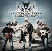 Sweet Caroline - DJ Ötzi & The Bellamy Brothers - DJ Ötzi & The Bellamy Brothers
