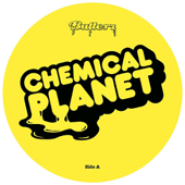 Chemical Planet - D.O.K