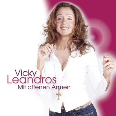 Mit offenen Armen - Vicky Leandros