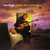 Earl Klugh - Till the End of Time