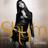 Download lagu Shy'm featuring Neïman - Femme De Couleur (feat. Neïman) [Remix].mp3
