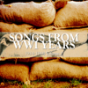 Timeless Songs from WWI Years 1914-1918 Volume 2 - Various Artists