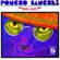 Poncho Sanchez - Papa Gato