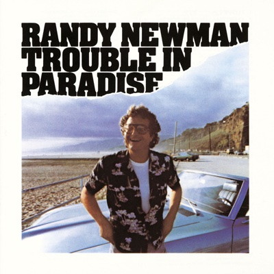 I Love L.A. - Randy Newman song