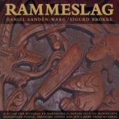Daniel Sandén-Warg - Knut Heddis Minne
