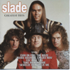 Slade - Merry Xmas Everybody artwork