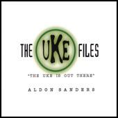 Aldon Sanders - Lepe 'ula'ula