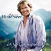 Viele Grüsse aus Tirol - Hansi Hinterseer