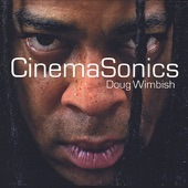 Doug Wimbish - Revolution