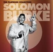 Solomon Burke - Maggie's Farm