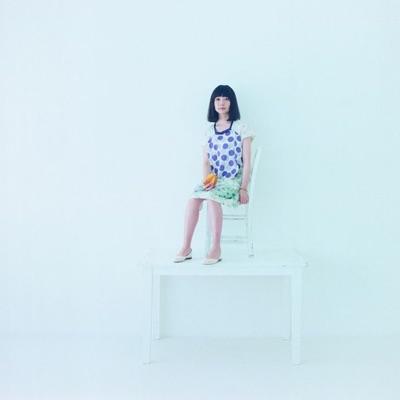 Every Little Thing Member Select Best - Haru Ni Kikitai ELT (Kaori Mochida Ver.) - Every little Thing