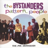 The Bystanders - Painting the Time