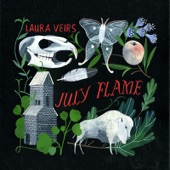 Laura Veirs - Wide-Eyed, Legless