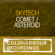 Skytech - Comet
