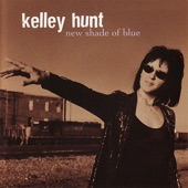 Kelley Hunt - When the Love Comes Through