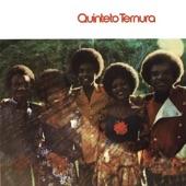 Quinteto Ternura