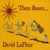 David LaFleur - Pleasantville