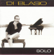 Solo (Alone) - Raul Di Blasio