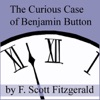 The Curious Case of Benjamin Button (Unabridged) AudioBook Download