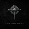 Order of the Black - Black Label Society